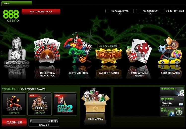 888-casino-pic-2