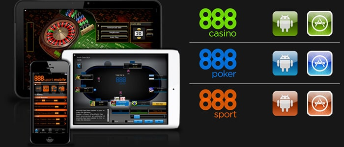 888-casino-pic-3