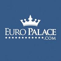 Euro-Palace-Casino