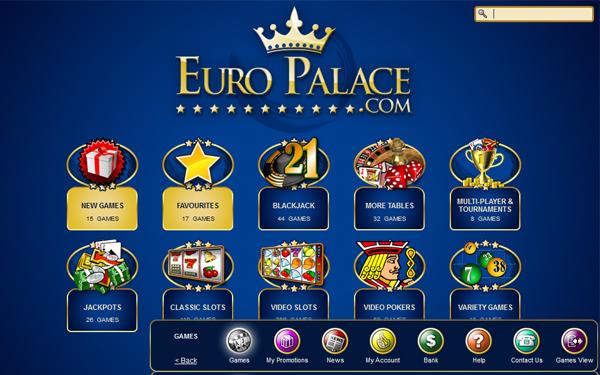 Euro-palace-casino-pic-2