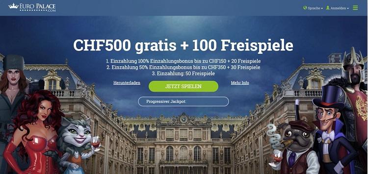 Euro-palace-casino-pic