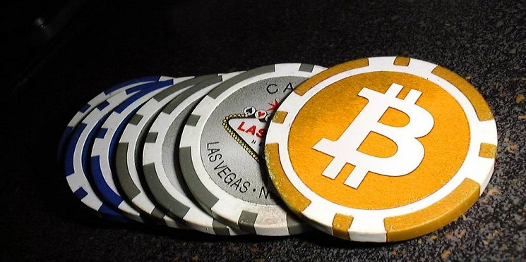 bitcoin-casino-synergy-casino