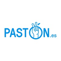 bono-paston-casino logo