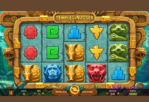 juega-temple-of-nudges-gratis