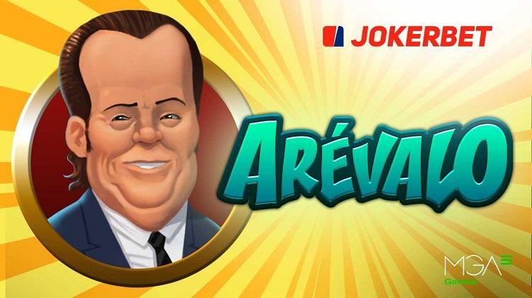 Jokerbet pic 4