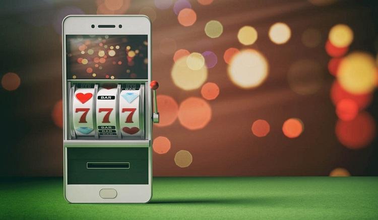 Best-Mobile-Casino