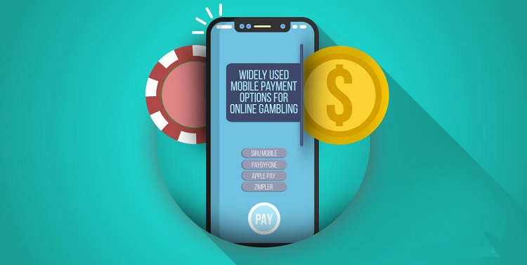 Mobile-Payment-Options-For-Online-Edited-1