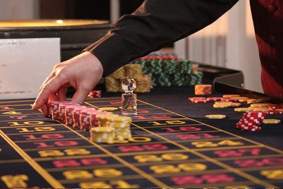 El Casino LeoVegas se reporta tras las nuevas medidas de juego fijadas por el Estado Sueco