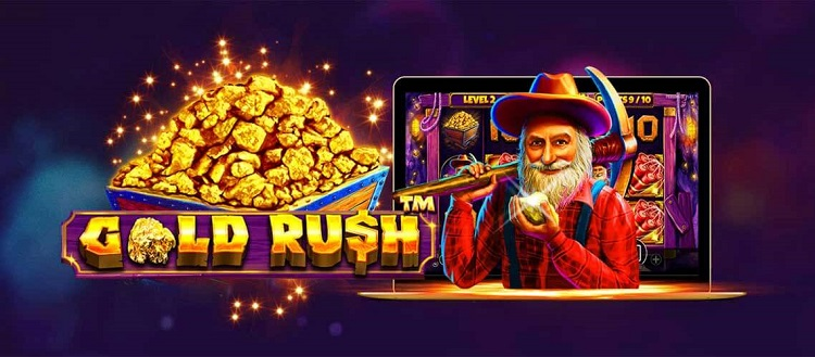 gold-rush-slot-large