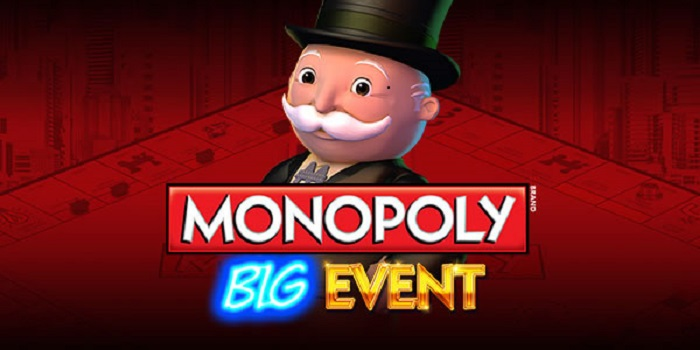 monopoly-big-event-slot