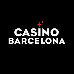 casino-barcelona