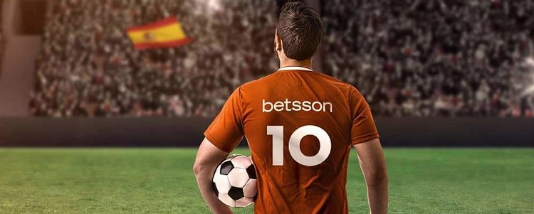 header_betsson2