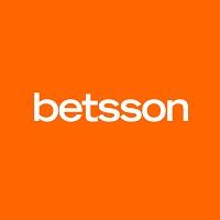 logo-betsson-pic sports
