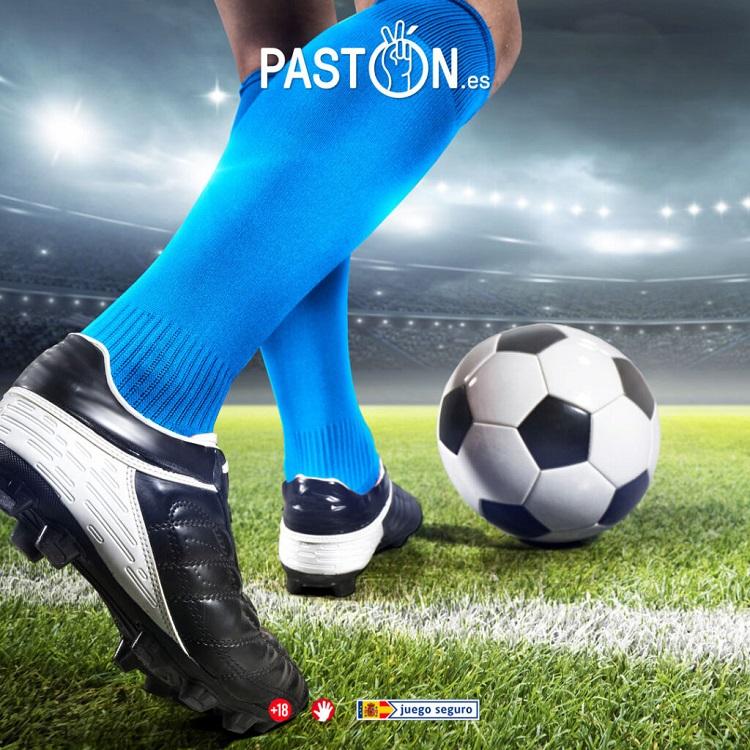 paston sports pic