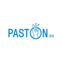 paston_logo-200x200
