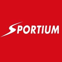 sportium logo 200