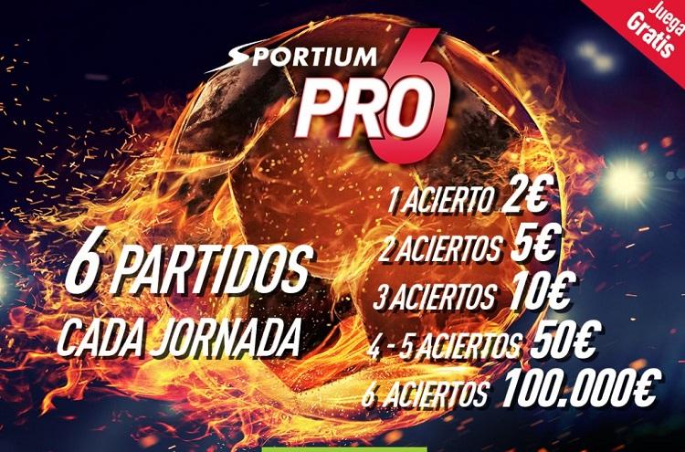 sportium pic 3