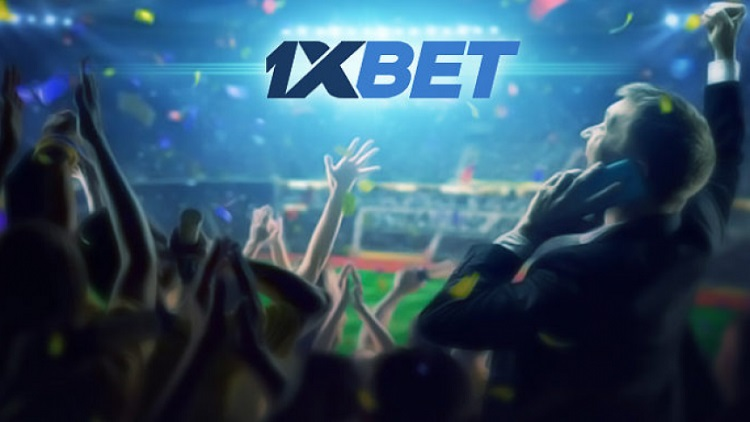 1xbet pic 1