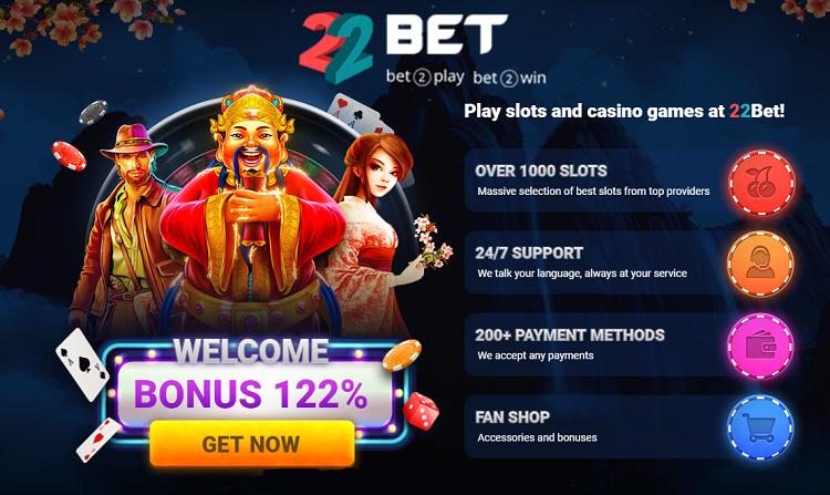argentina online casino pic