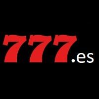 777 deportes logo 200