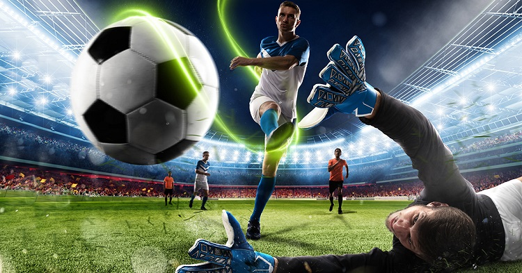 777 deportivas pic 1