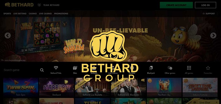 Bethard-Casino-Feature