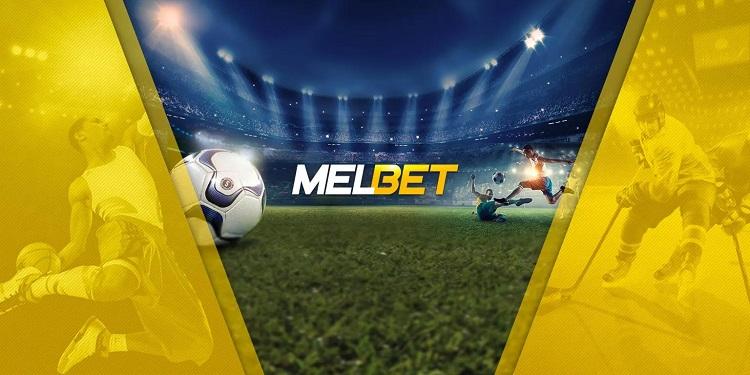Melbet sports pic