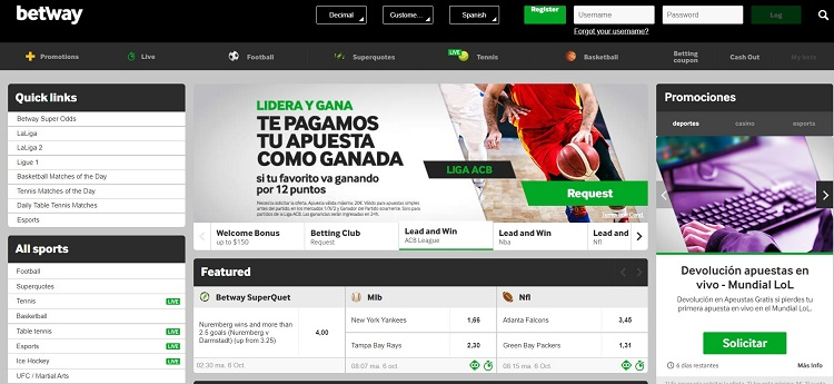 betway-pic
