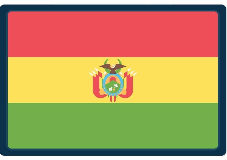 bolivia-online-casino