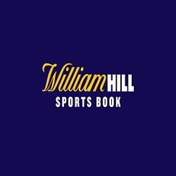 williamhill sports logo 250
