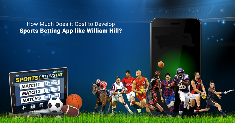 williamhill sports pic 2