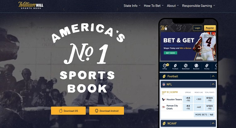 williamhill sports pic