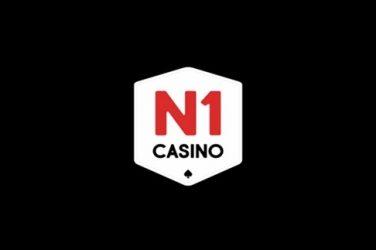 N1-Casino_logo