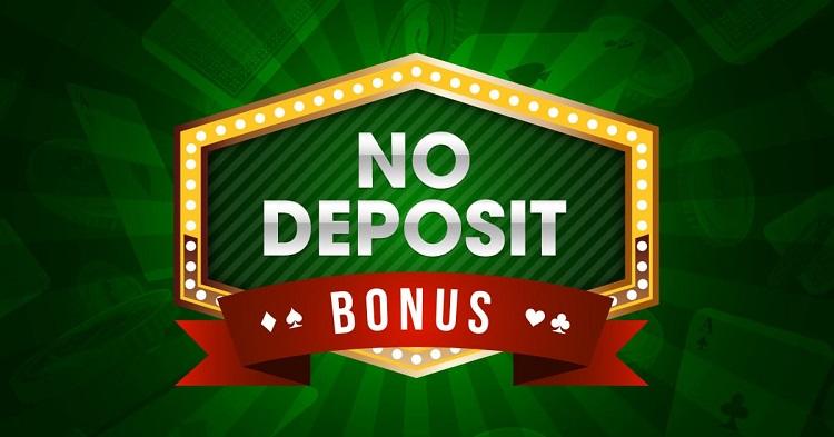 No-Deposit-Bonus- pic 1