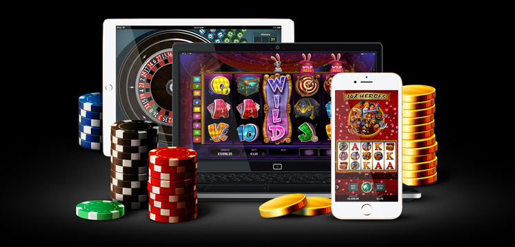 casino softaware pic 7