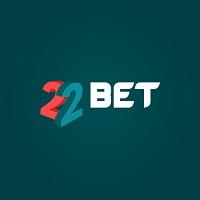 22bet-casino 200