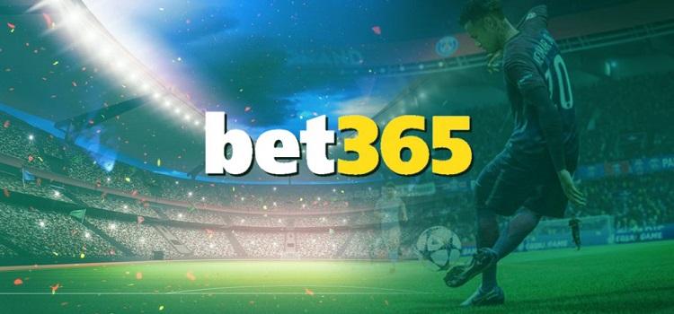 Bet365_BN_3-3-750