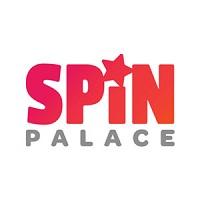 SpinPalace-Casino-Logo-CasinoTop