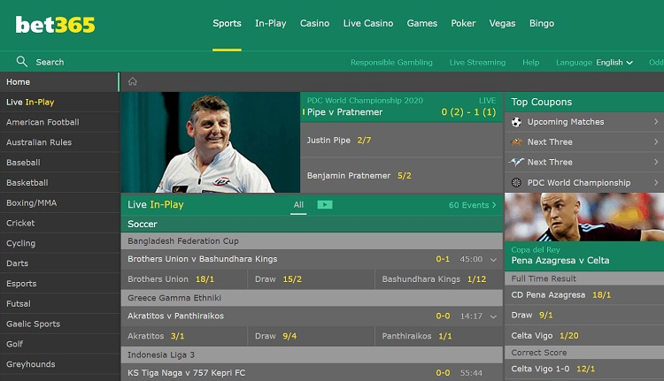 bet356 pic 3
