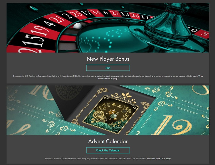 bet365 casino pic 4