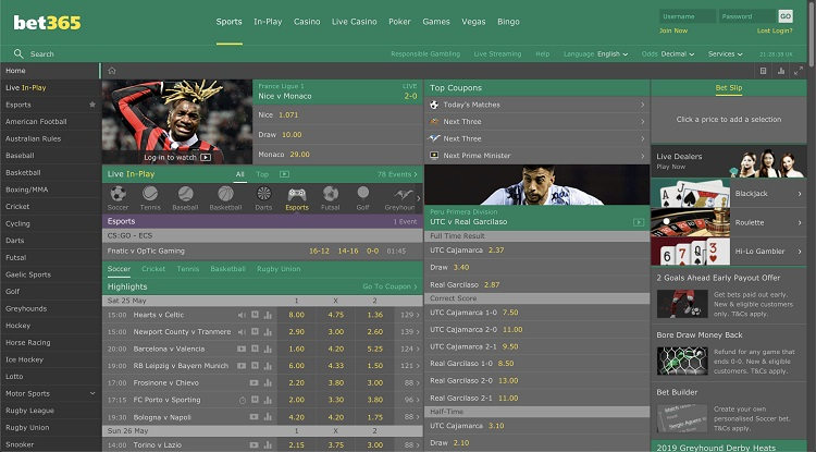 bet365 pic 2
