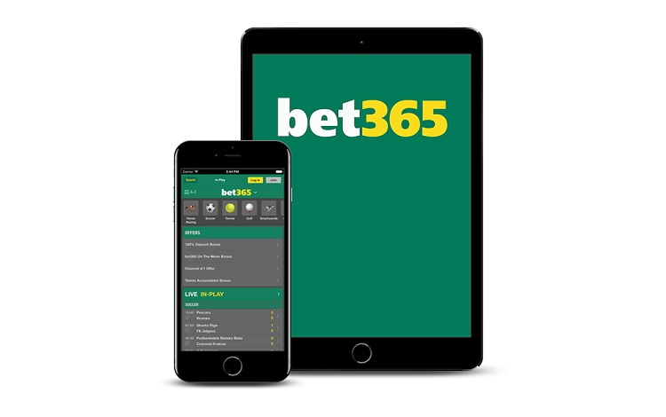 bet365-pic 6