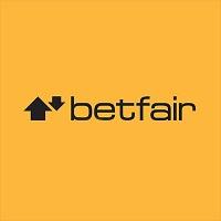 betfair-logo 200
