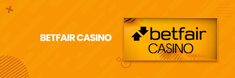 betfairs caisno pic 4