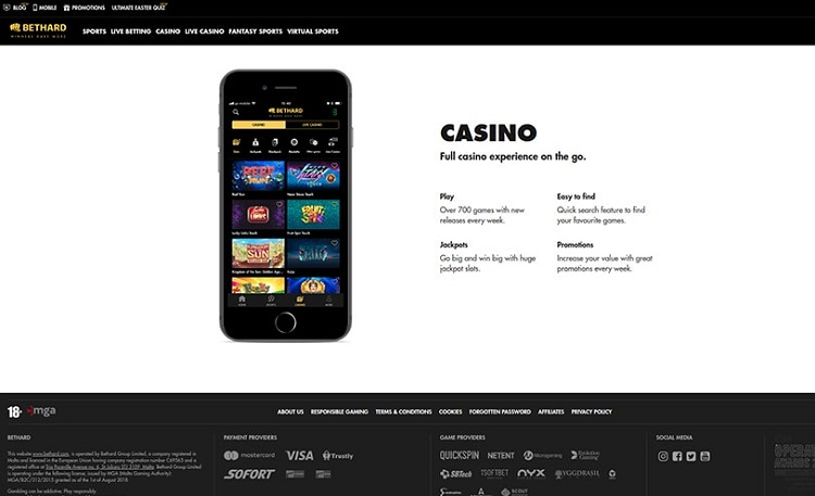bethard-casino-slider-3