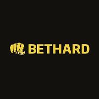 bethard- logo 200