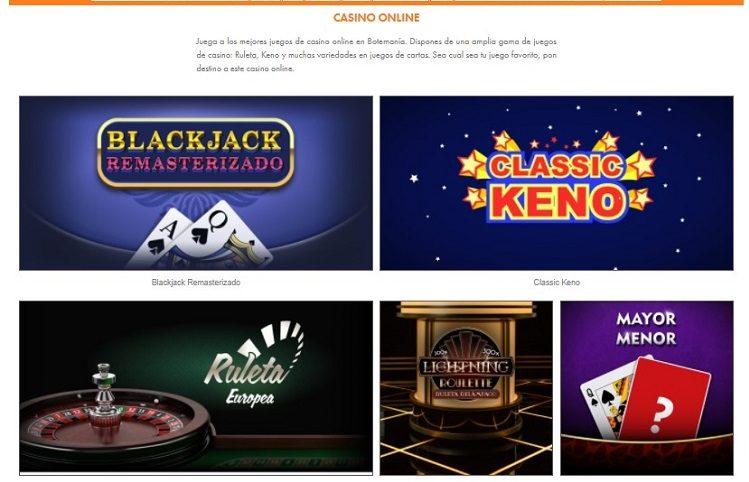 botemania casino pic 4