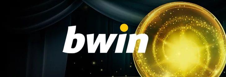 bwin-728x250-1