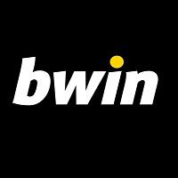 bwin-casino logo 200