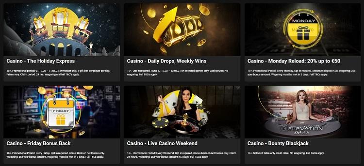 bwin-casino pic 4